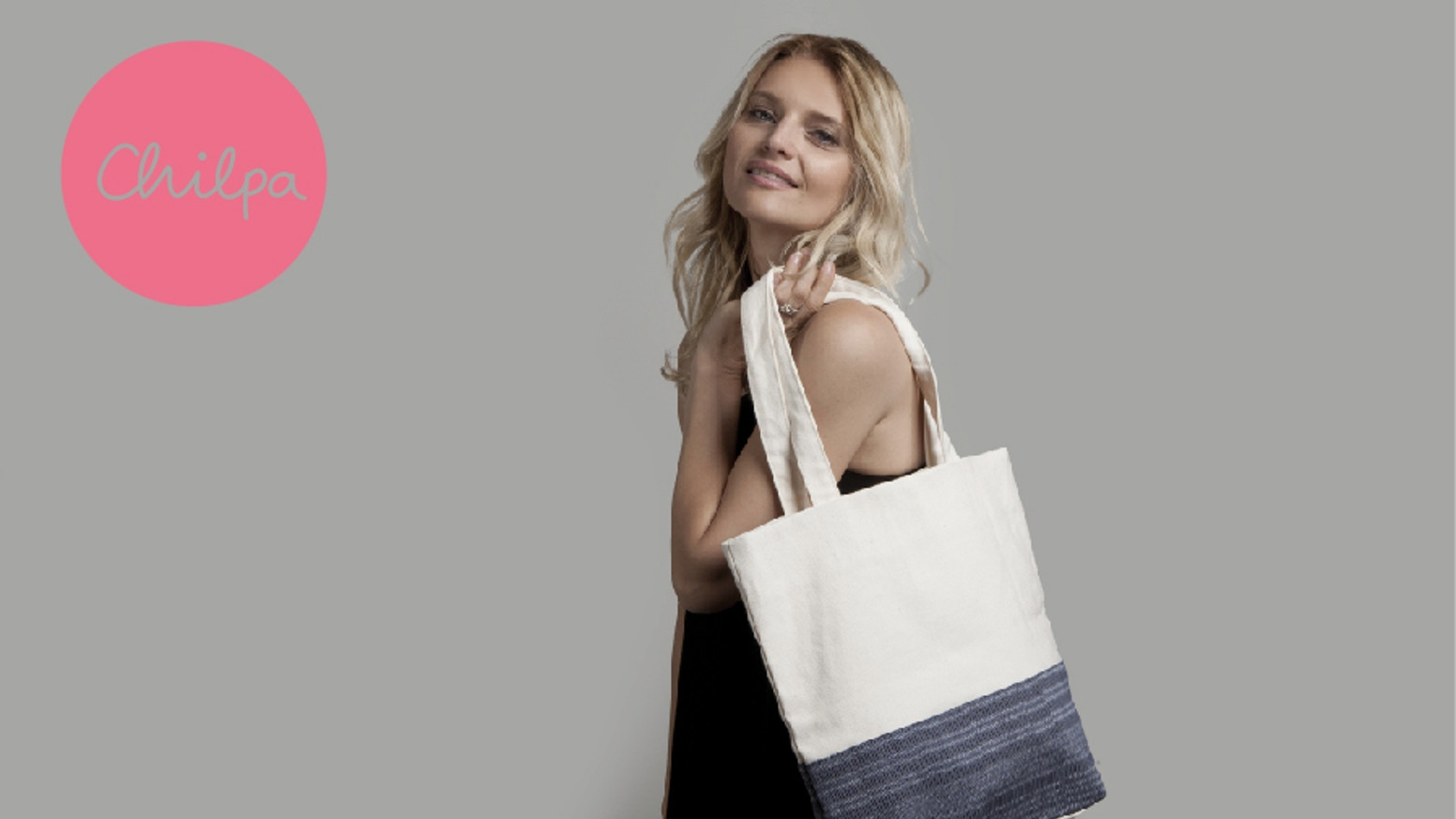 cb65505918e Slow-Fashion Bags   Scarves made in Mexico With Love by Maru ...