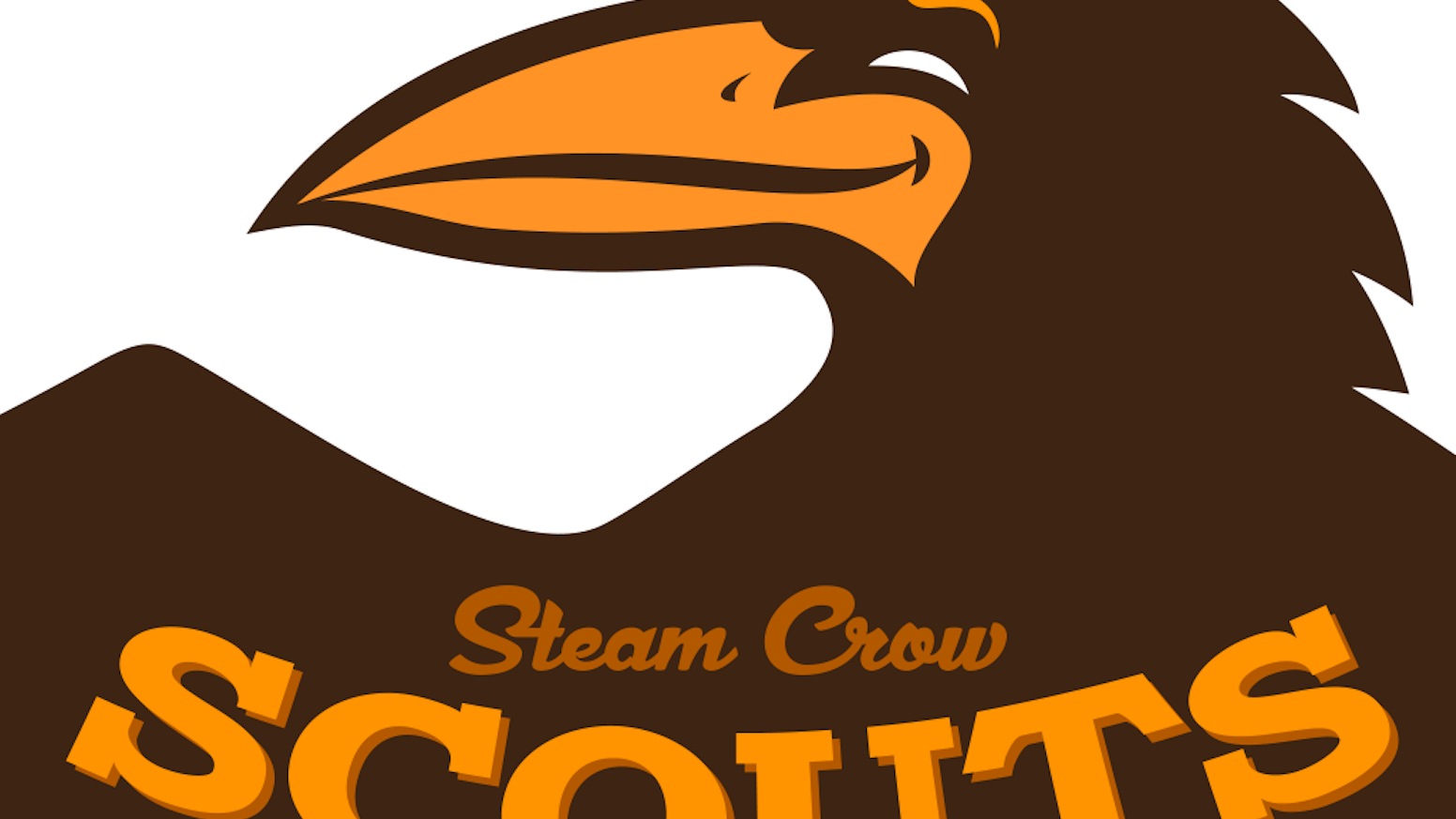 The Steam Crow Scouts is a community where you can earn badges for being a great Patron, Helper, or Activist. We believe in Monsters!