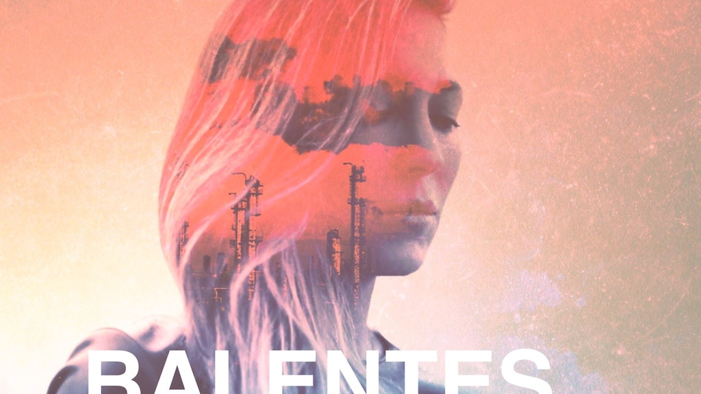 Balentes, The Feature Documentary project video thumbnail
