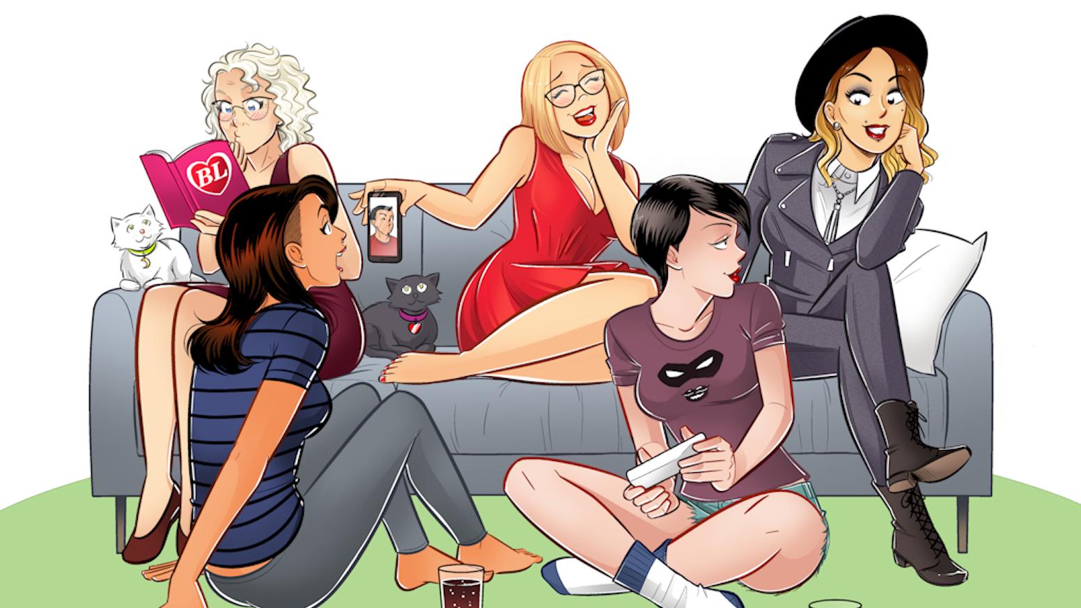 geeky-girls-strip-kat-von-d-pussy-pics