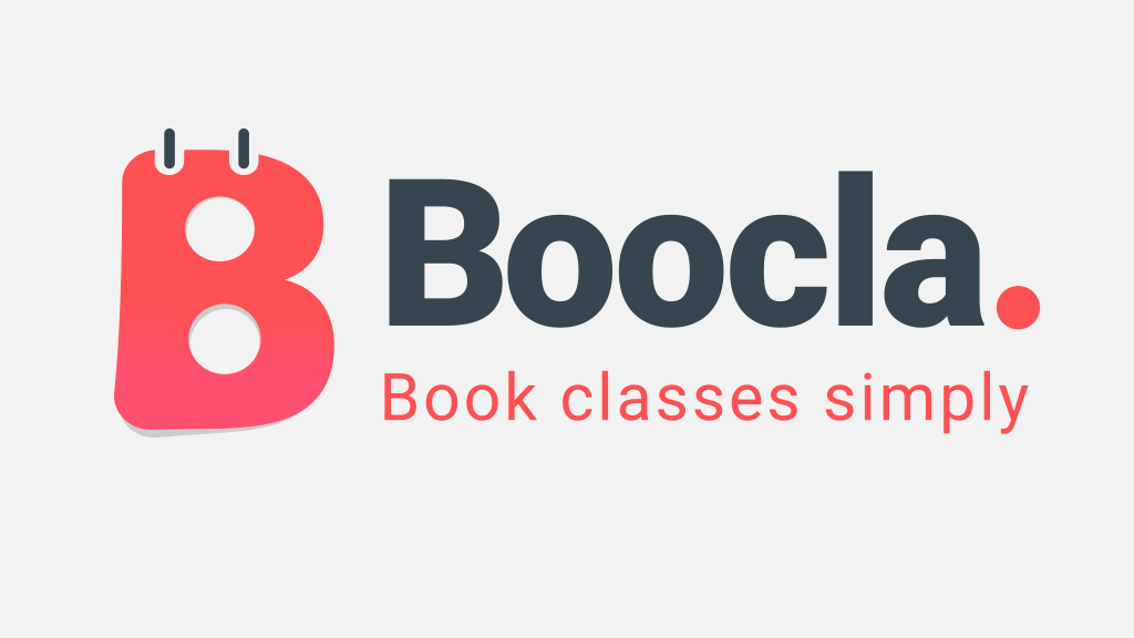 A clever booking website for anyone who runs classes... project video thumbnail