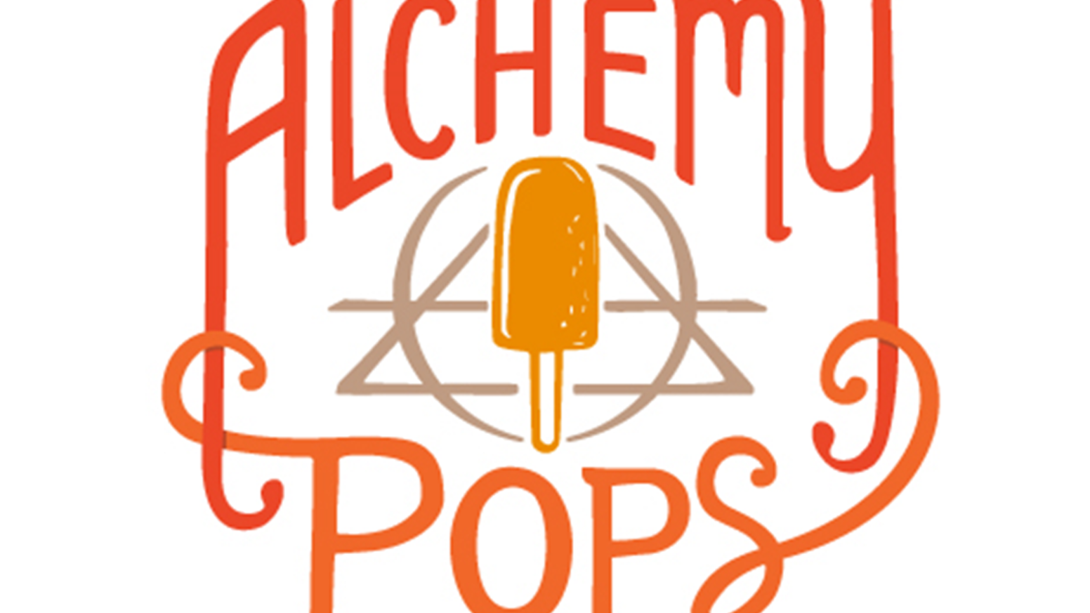 THANK YOU for helping Alchemy Pops POP up on a street near you!