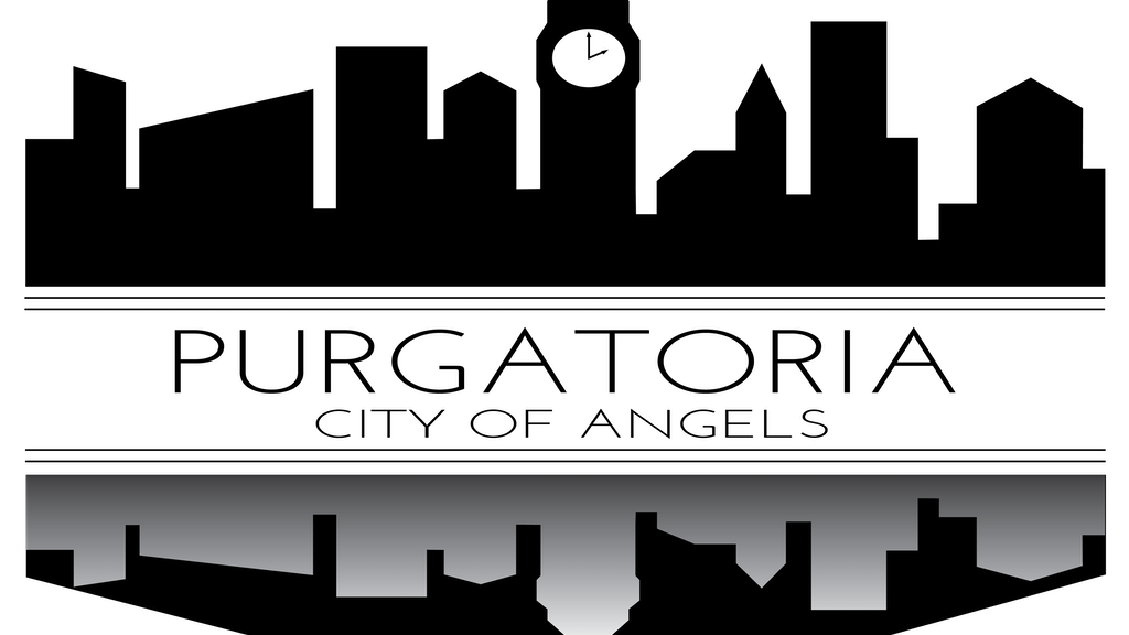 Purgatoria: City of Angels project video thumbnail