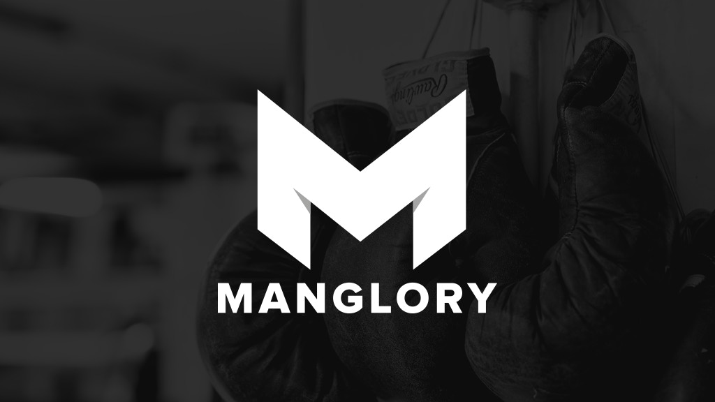 MANGLORY - The Marketplace for Men project video thumbnail