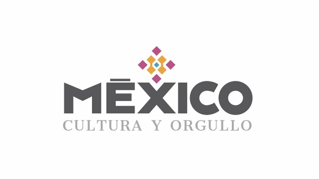 México Culture & Pride by Adriana Pavón » Bad news and