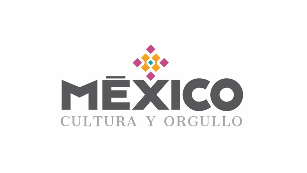 México Culture & Pride project video thumbnail