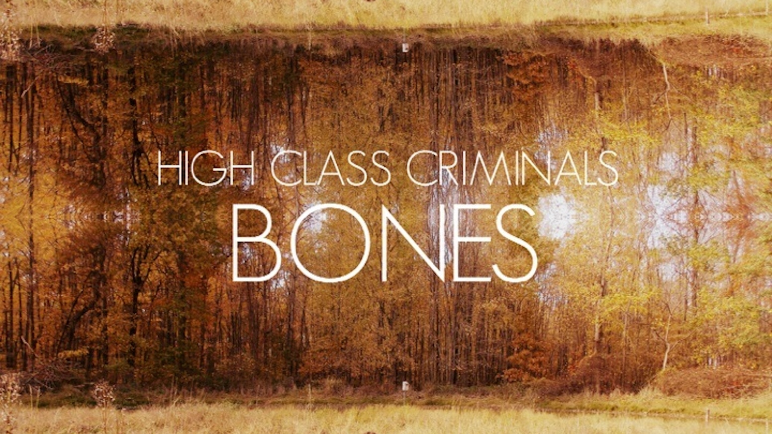 high class criminal class Many high schools are offering more in-class activities pertaining to criminal justice as a lesson in a history or current events class some schools even.