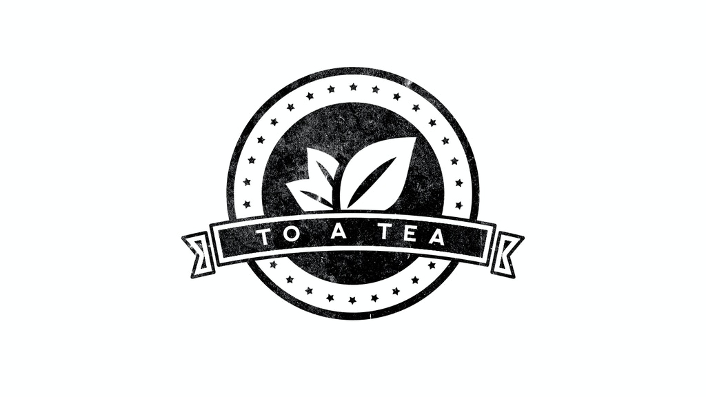 create your own blend of custom tea project video thumbnail