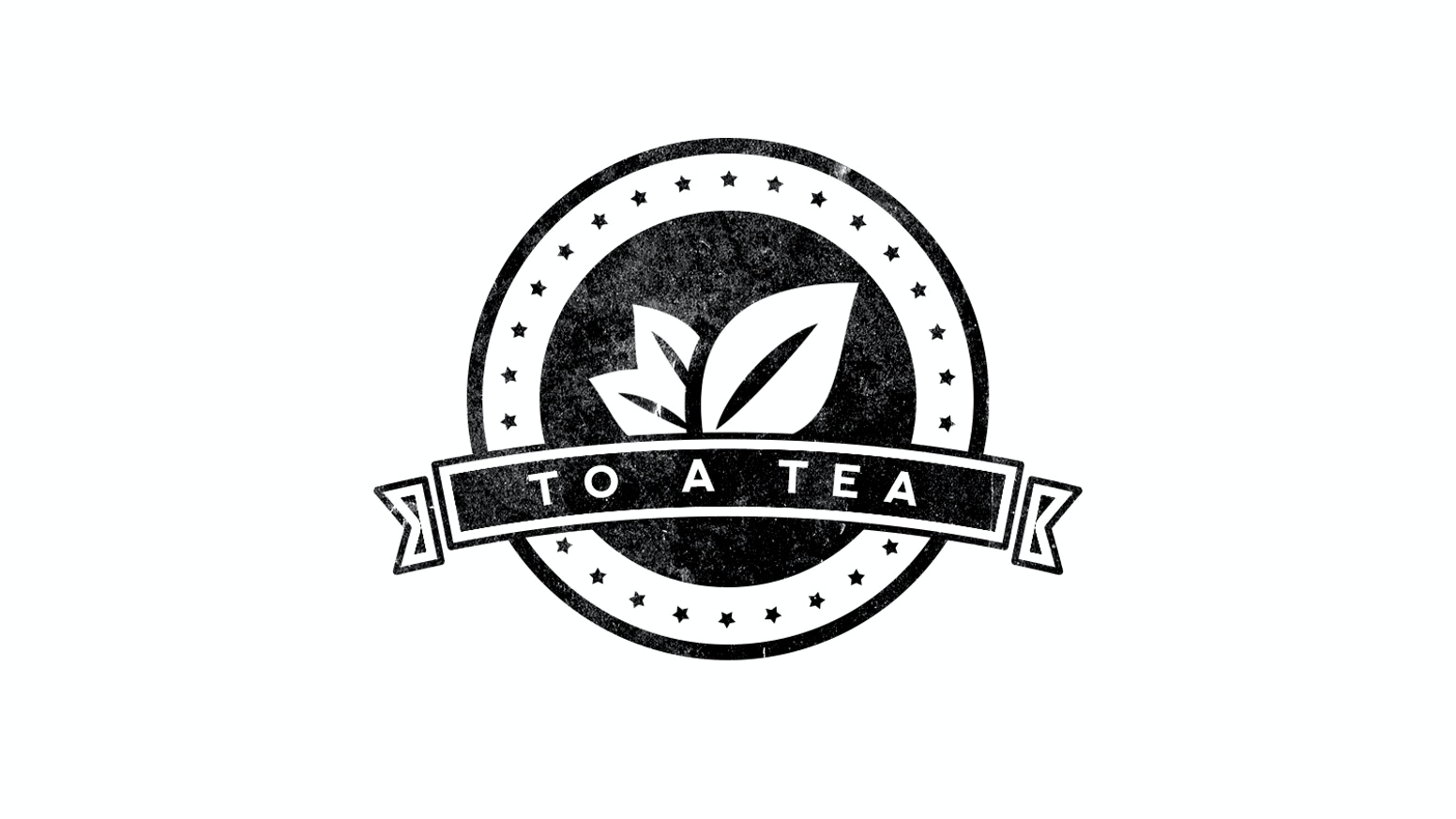 To A Tea lets anyone create a custom blend of tea by picking a base and adding herbs, spices, fruit, nuts and more.