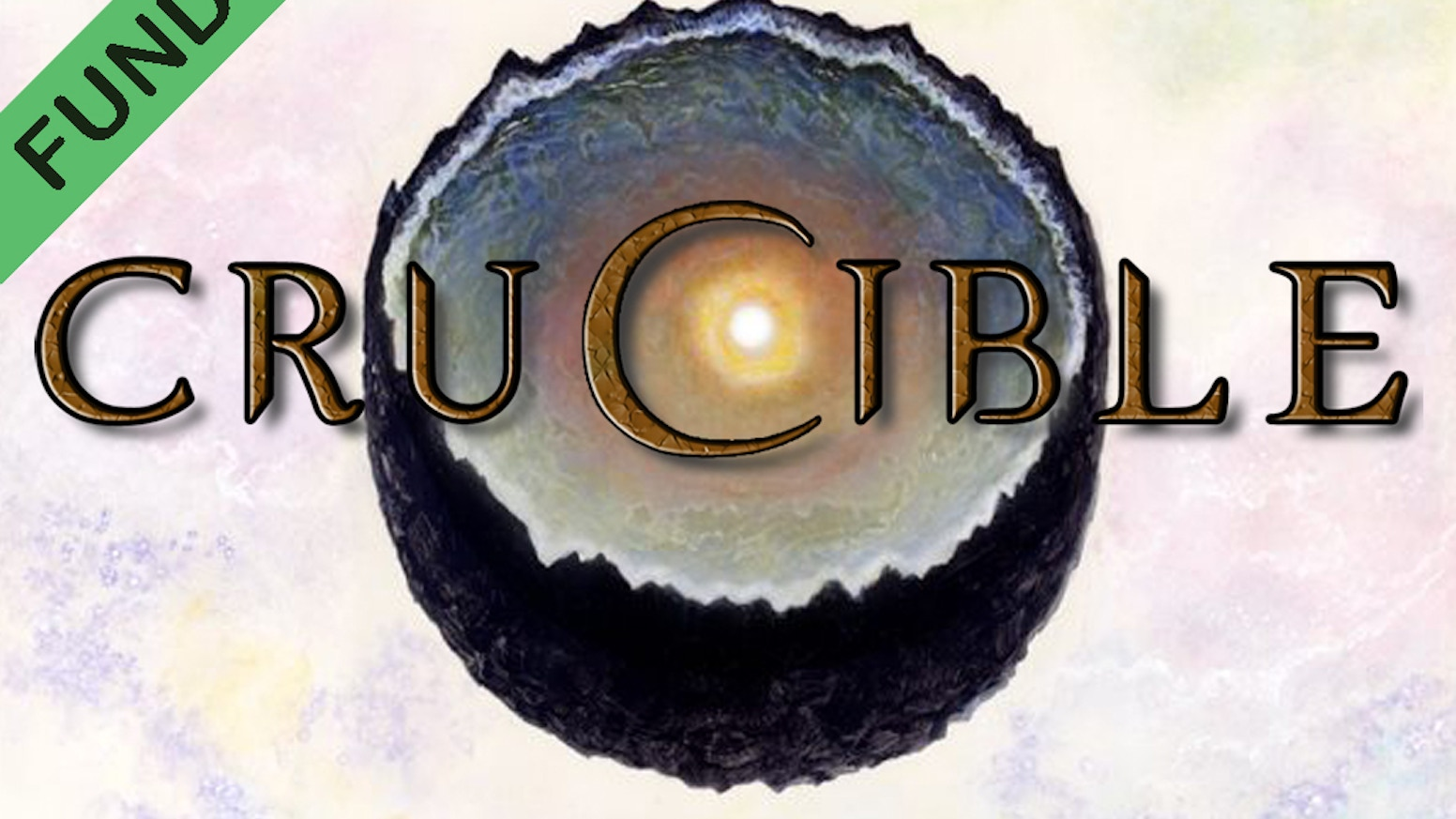 Crucible - Coin-based fantasy RPG of evolving morality by