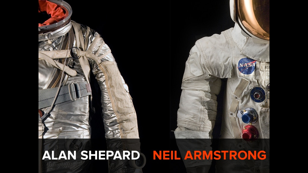neil armstrong full suite - photo #29