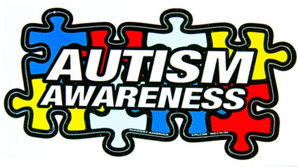 Autism: A Curious Case of the Human Mind project video thumbnail