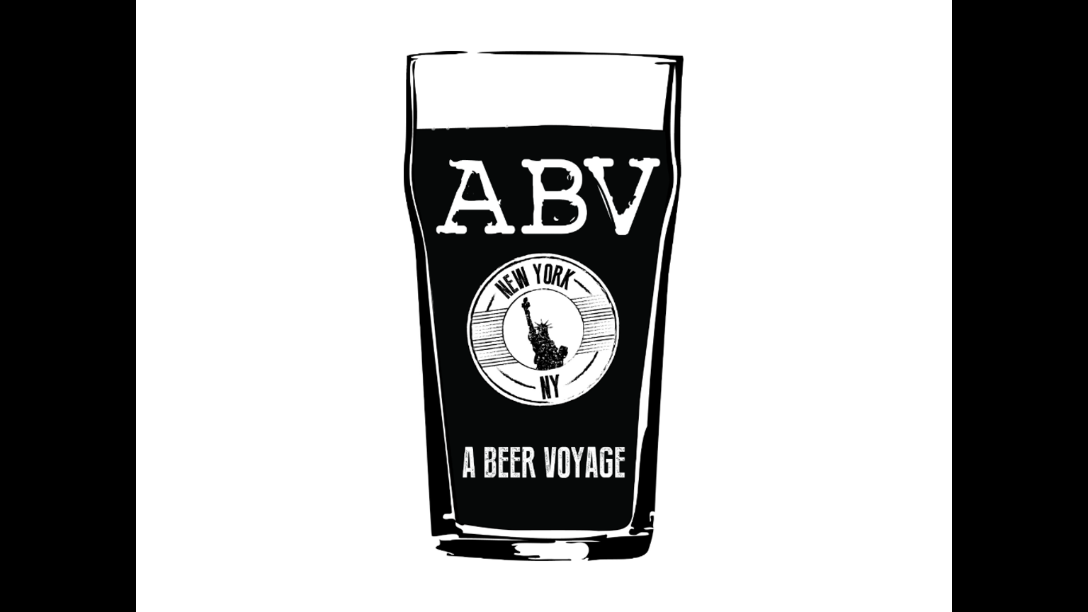 abv chat
