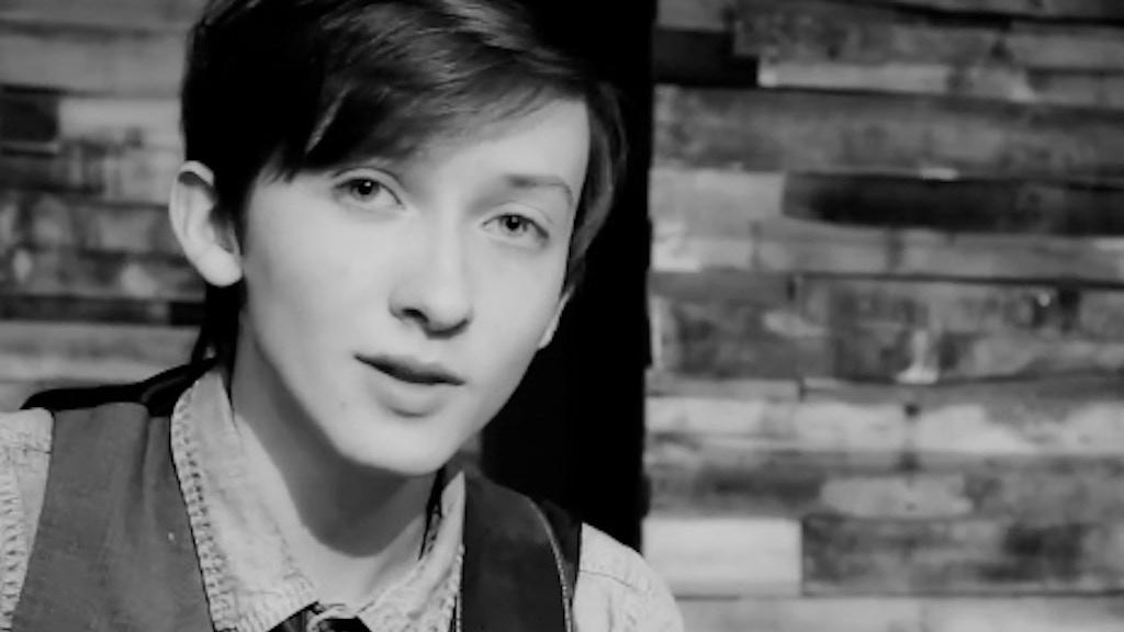 Hudson Freeman - Indie Singer-Songwriter - Original EP project video thumbnail