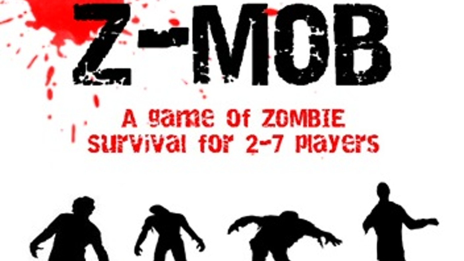 Six survivors must defend a lone scientist from a steadily increasing  zombie horde while they perfect a cure to save the world