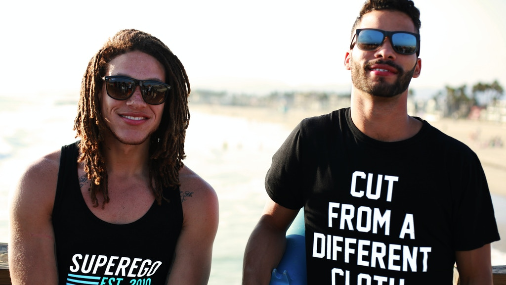 Redressing America With Hemp project video thumbnail