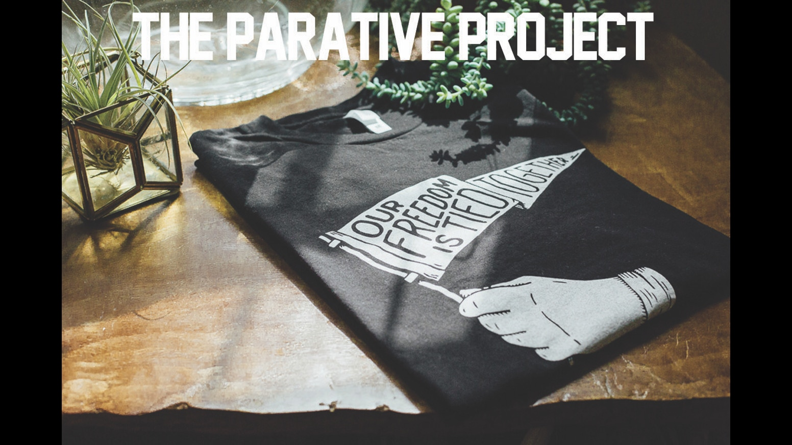 Shirts human design - T Shirts And Goods Produced By Rescued Women In India Intentionally Designed To Speak