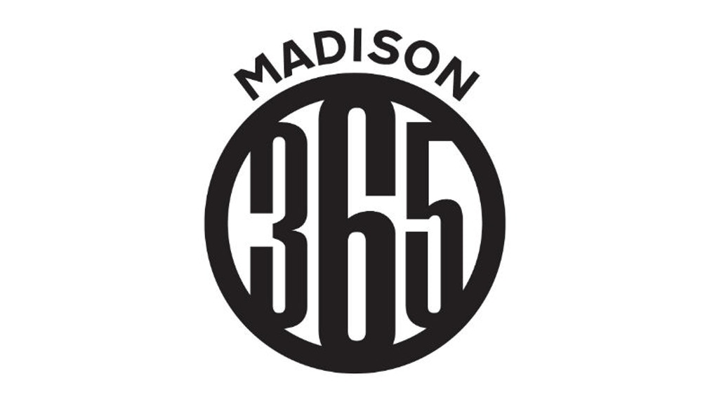 Madison365 project video thumbnail