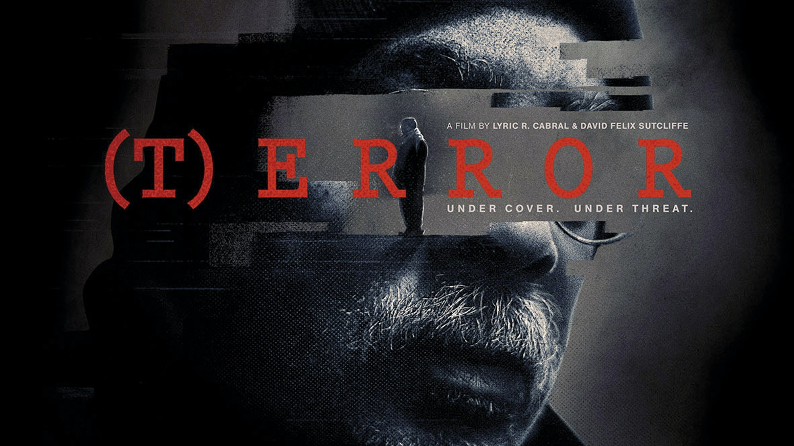 Sundance-winner (T)ERROR is the first film to place journalists on the ground during an active FBI terror sting.