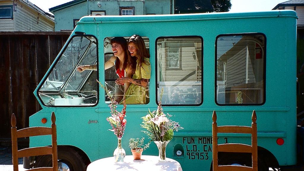 Steep Tea Co : Steep Jeep Mobile Tea Bar project video thumbnail