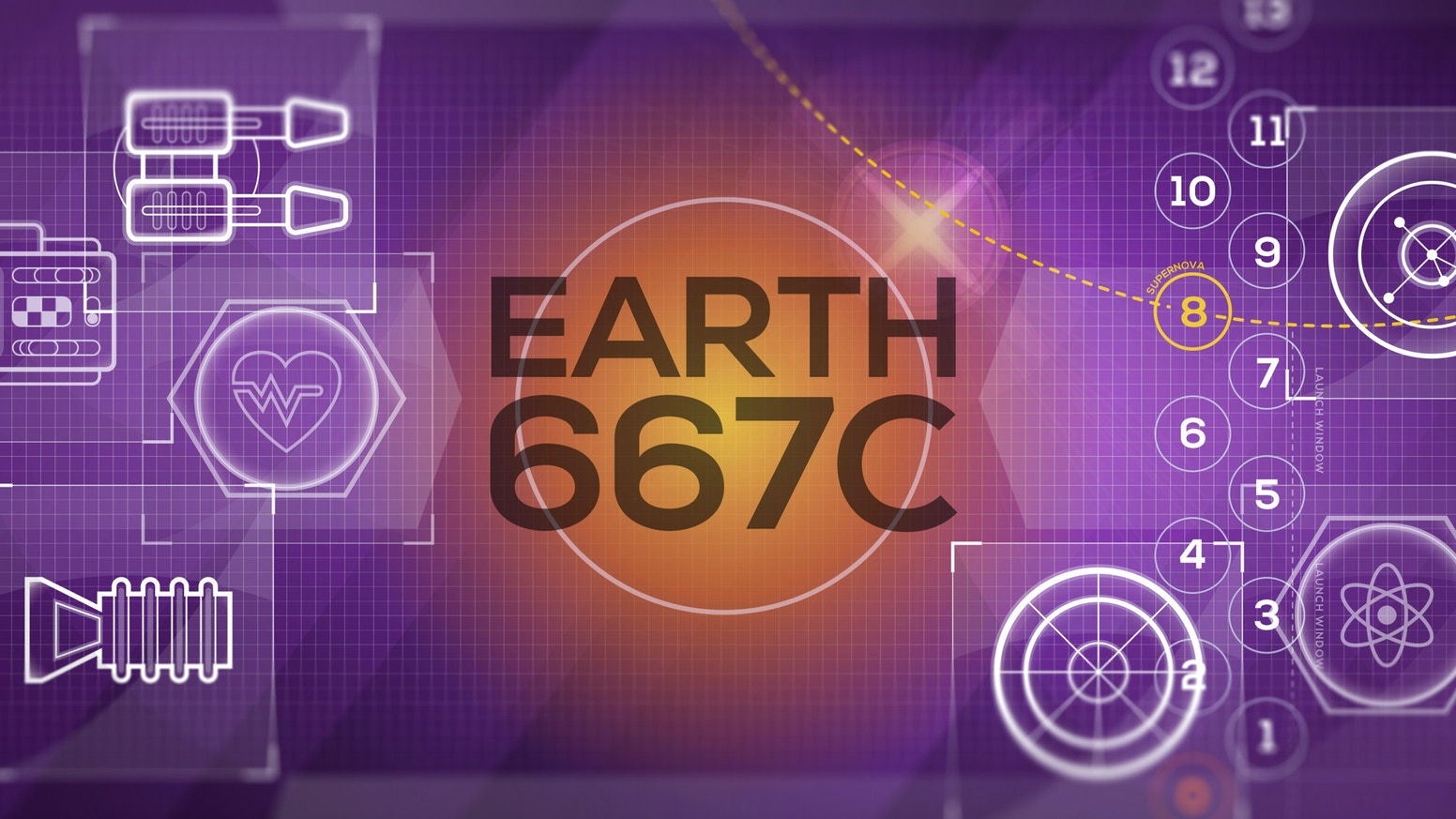 Earth C Spaceship Building Board Game By Sagan Medvec Kickstarter - Spaceship design game