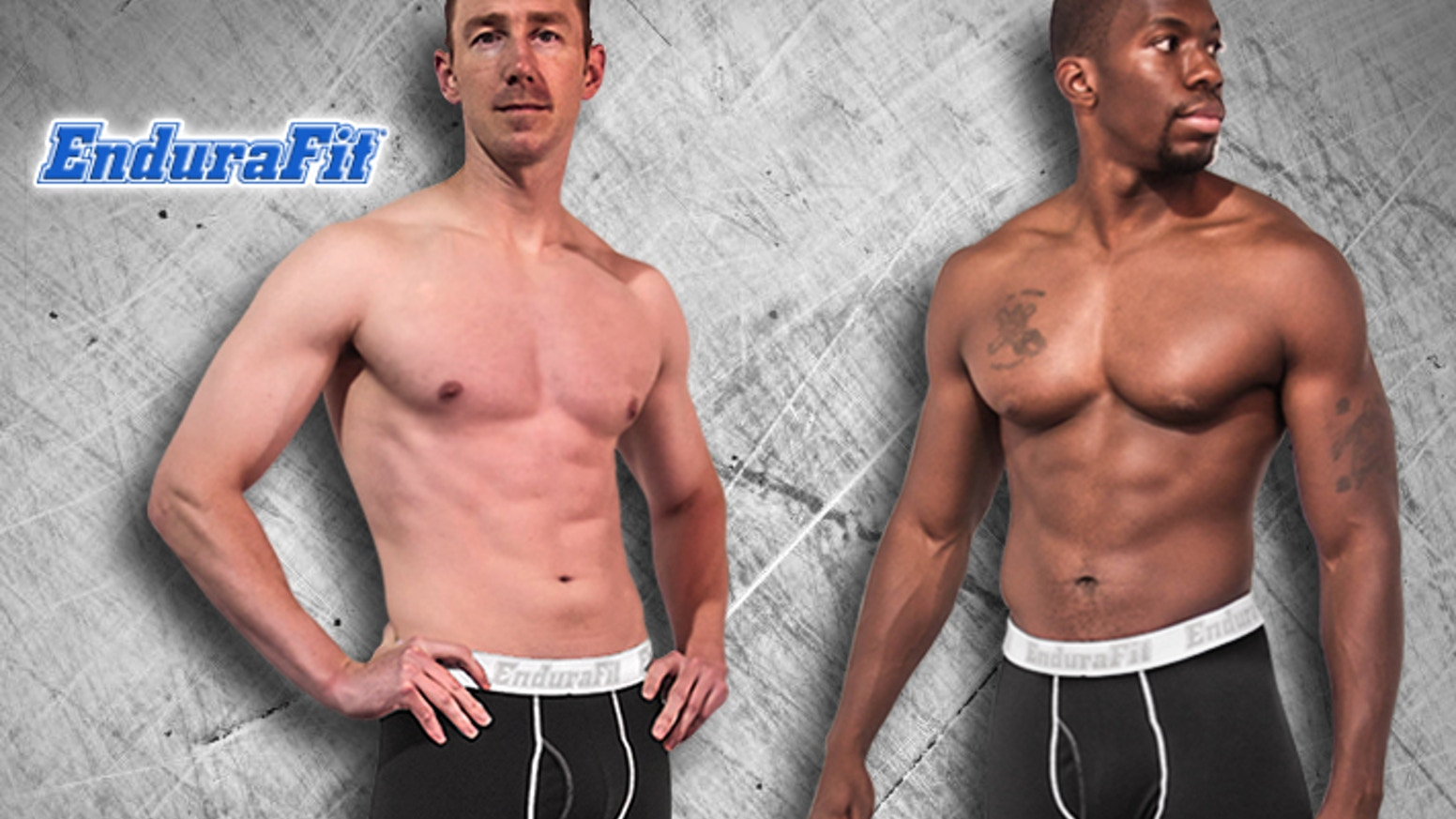 ca9b323524cd Super soft and unbelievably comfortable boxer briefs. You'll wonder how you  ever survived