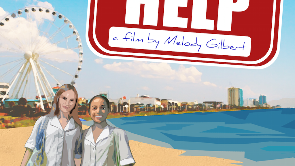 The Summer Help (documentary) project video thumbnail