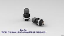 Ear-On