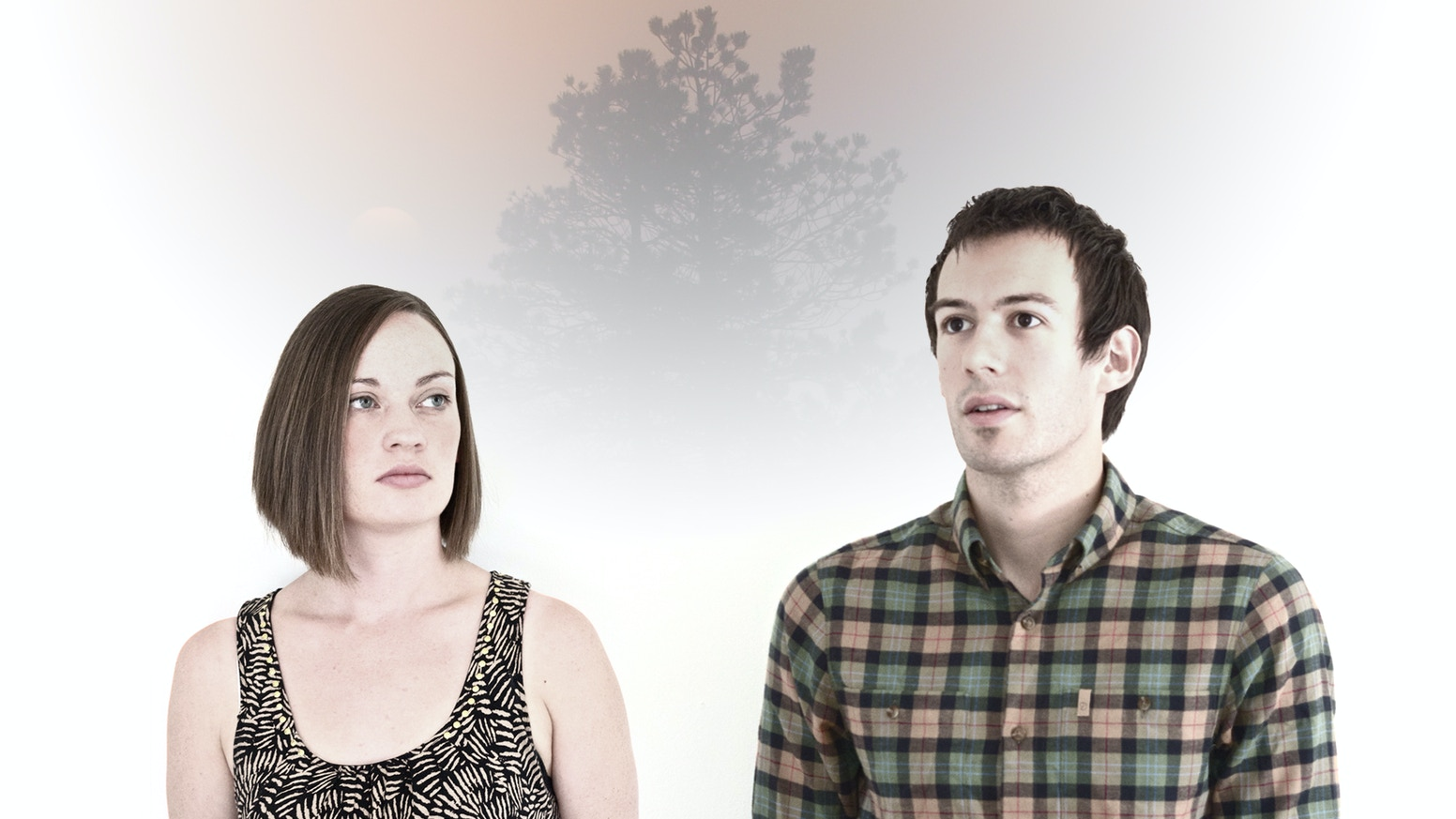 Independent Christian duo Salt of the Sound are creating their second full length album and with your help, it will be our best yet!