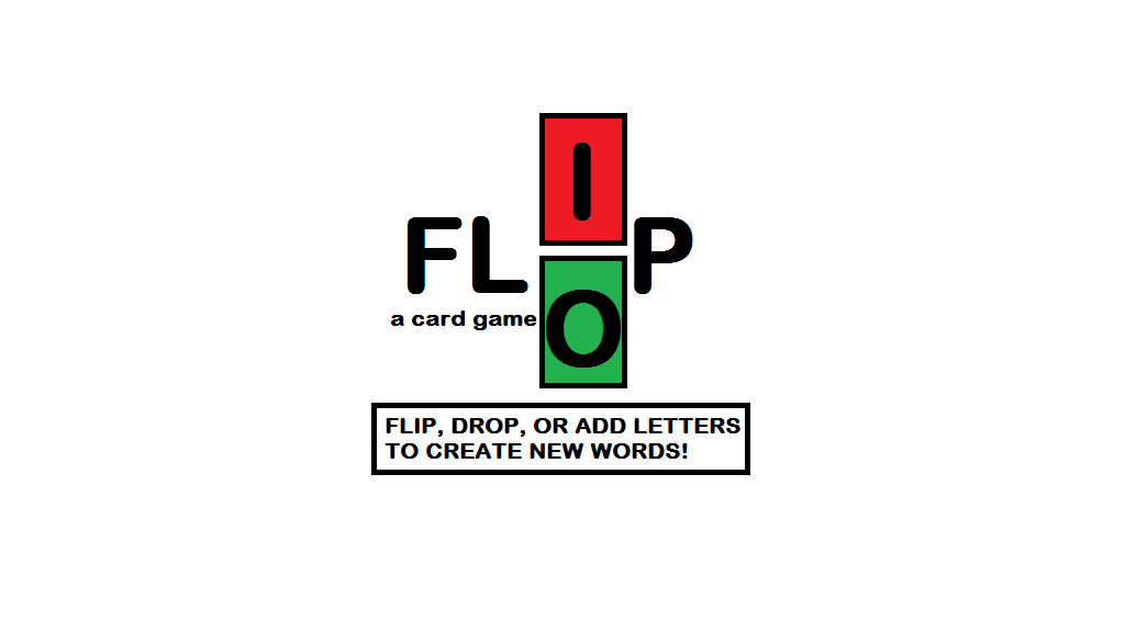 Project image for Flip Flop