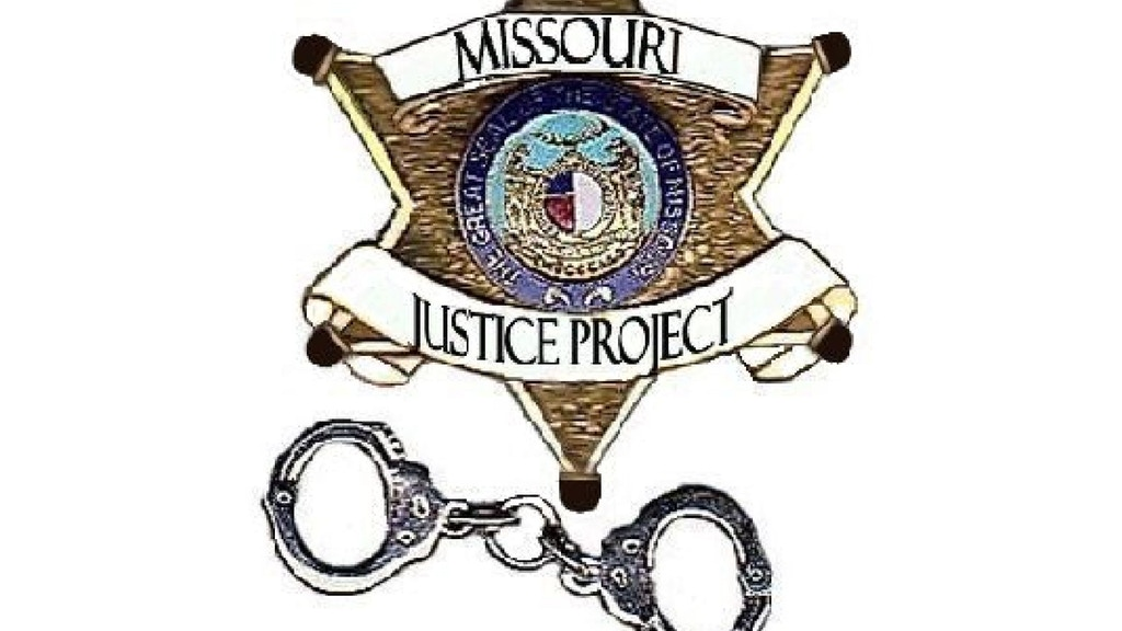 Project image for Missouri Justice Project - Phase I