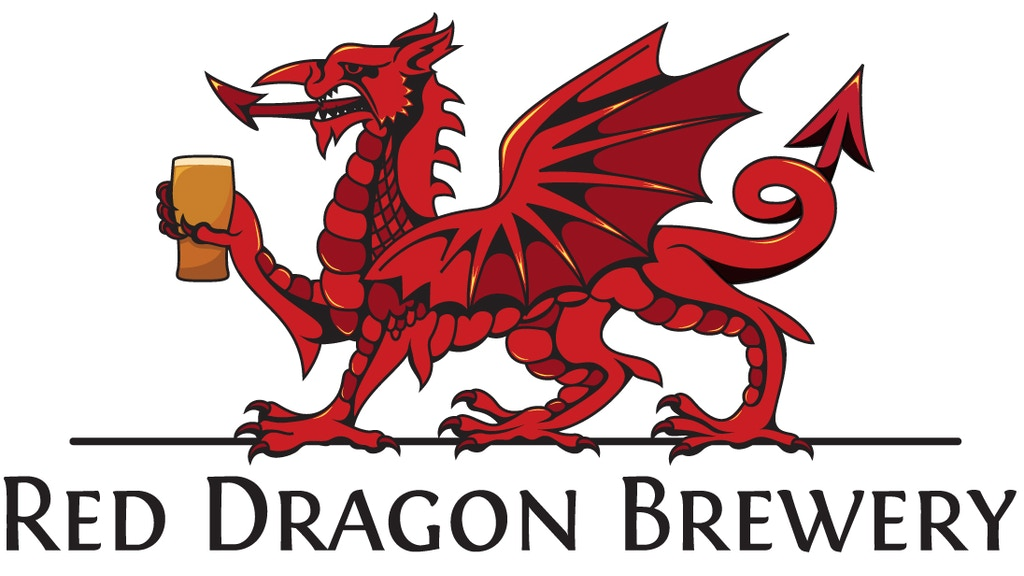 Project image for Red Dragon Brewery