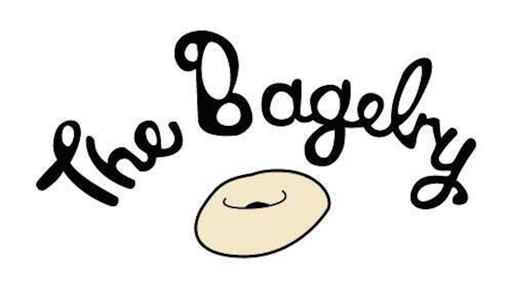 The Bagelry - hand crafted malt boiled and baked. project video thumbnail