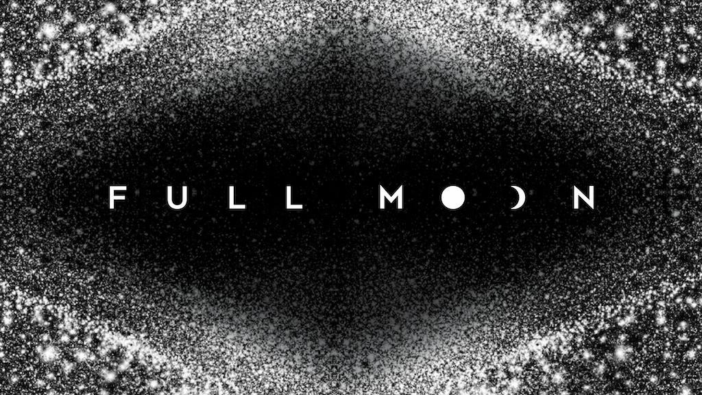 Full Moon: Women's Snowboard Film - Past, Present & Future project video thumbnail