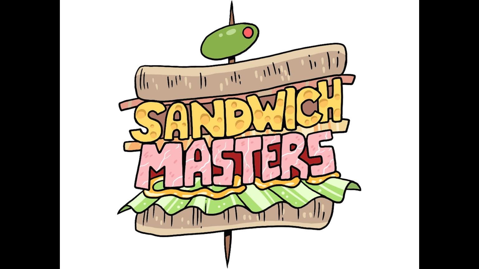 Картинки по запросу фото sandwich