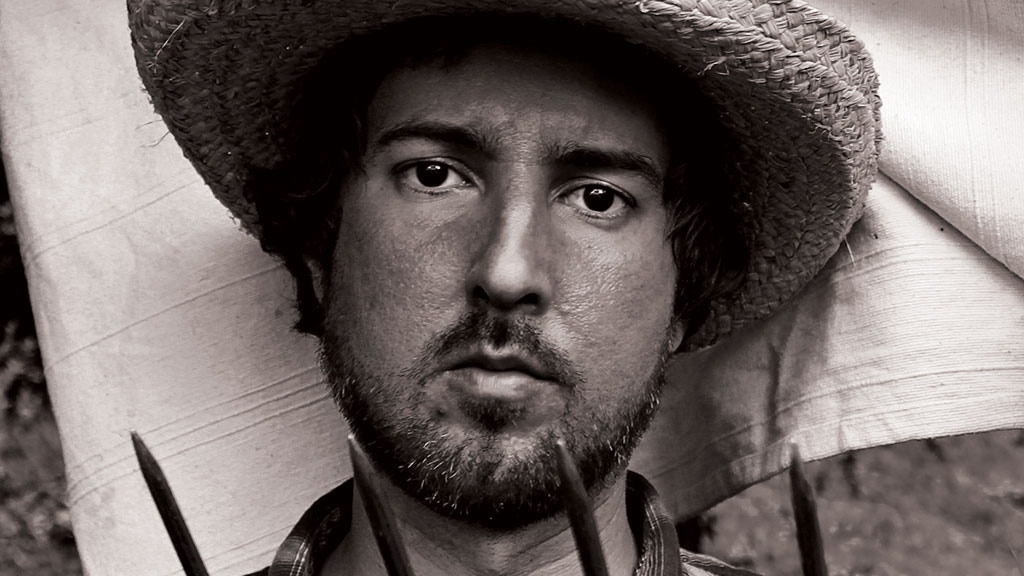 The Folk Songs That Inspired Bob Dylan & 3 More Albums project video thumbnail