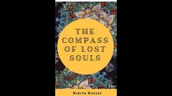 The Compass of Lost Souls