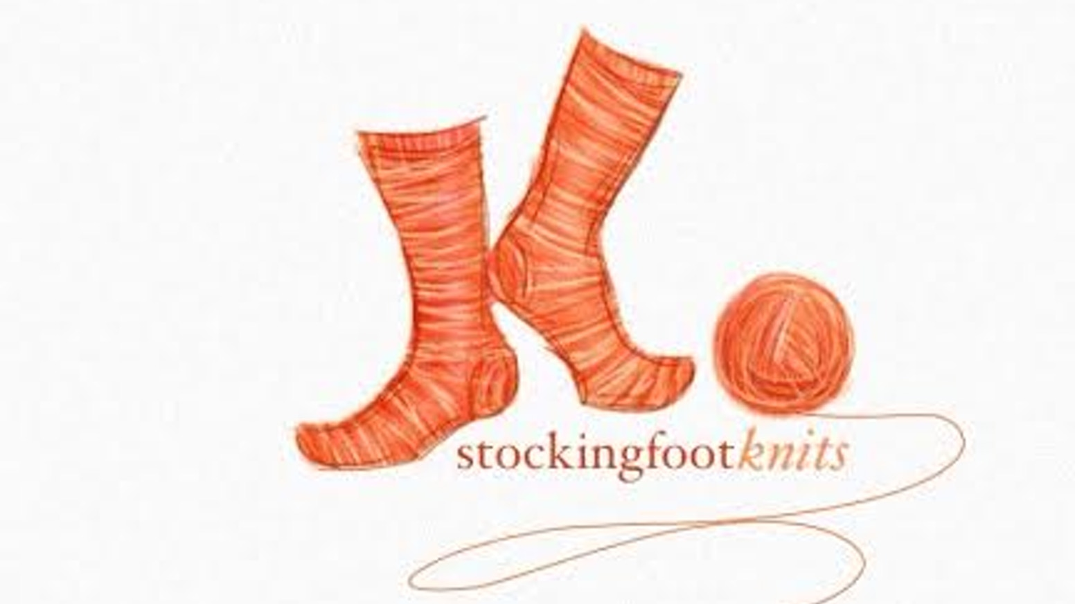 Stockingfoot Knits By Denise Frame Harlan Stockingfoot Notes For