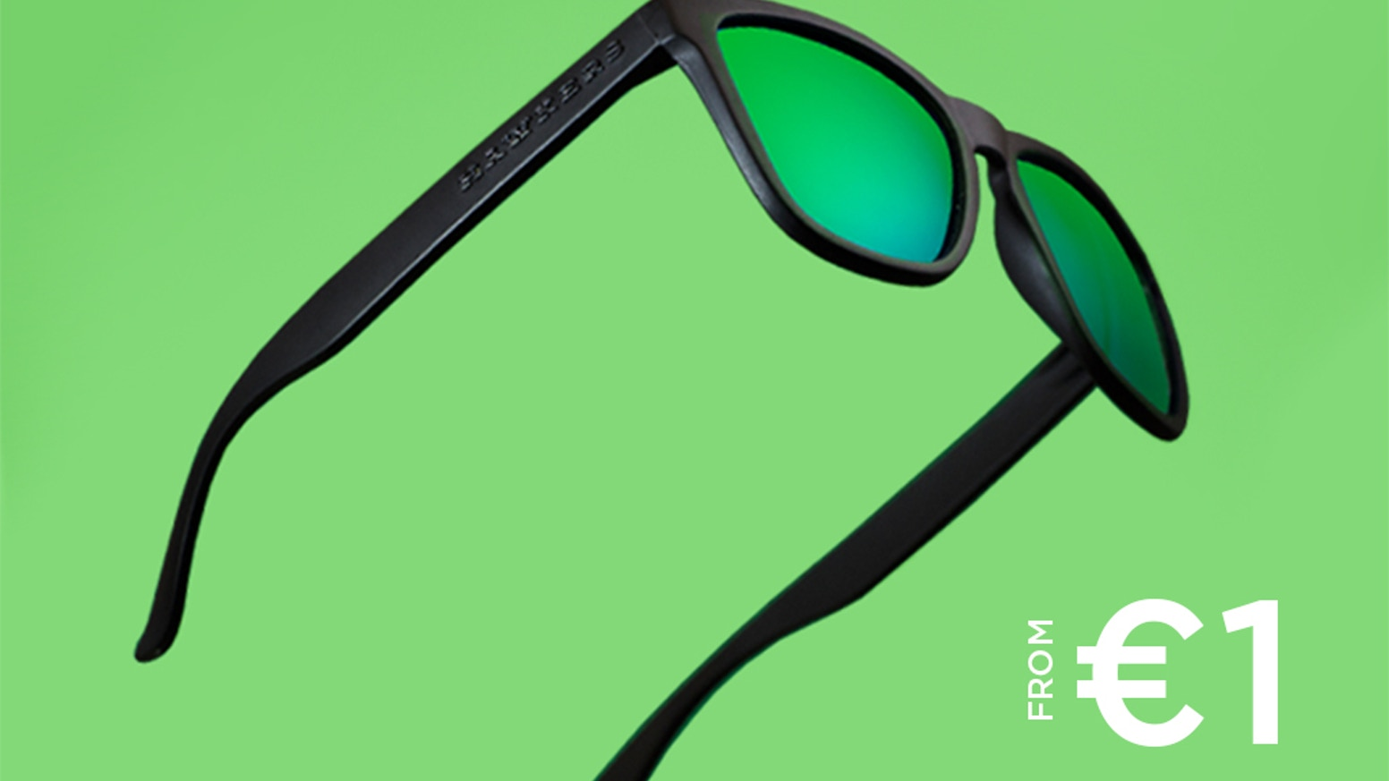 b2d1397b366c The Sunglasses That Will Change The Business Forever by Hawkers Co ...