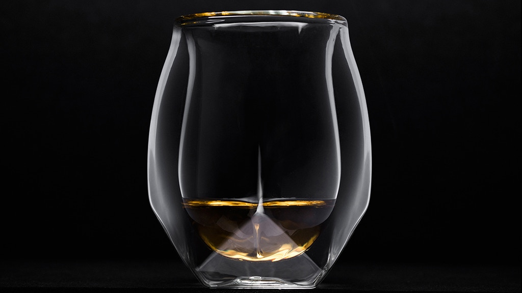 The Norlan Whisky Glass project video thumbnail