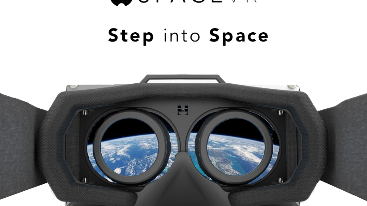 Giving everyone the opportunity to explore space by putting a virtual reality camera on the International Space Station!
