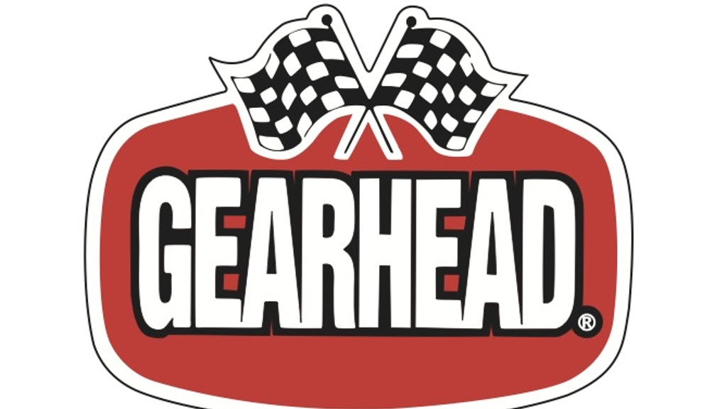 Gearhead Magazine Relaunch!! The Long-Awaited Issue #19! project video thumbnail