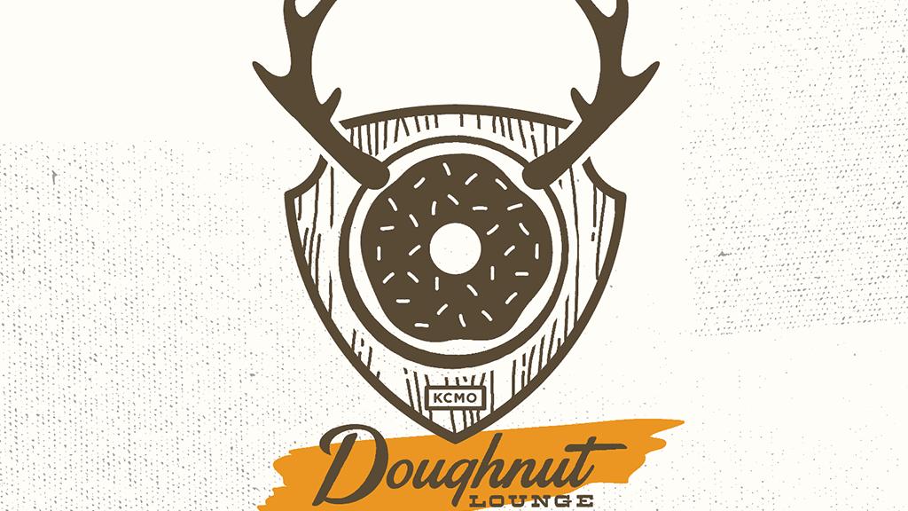 Doughnut Lounge project video thumbnail
