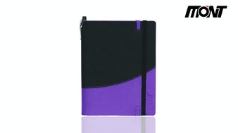 """The MONT Notebook """"The Most Featured Notebook Ever"""""""