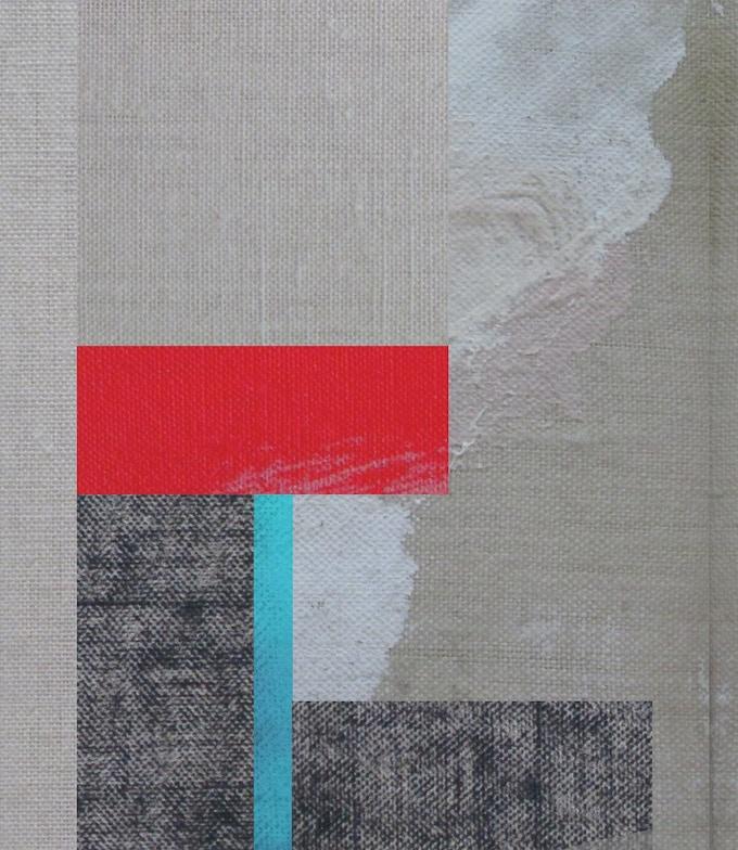 Phantom Ship Coastal Album Preorder By Scott Gusts