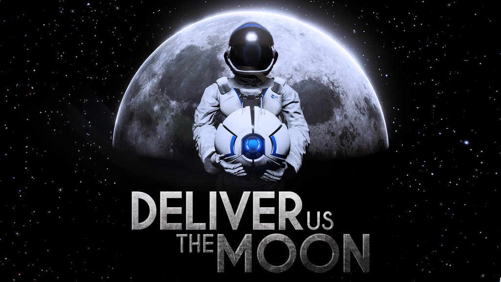 Deliver Us The Moon project video thumbnail