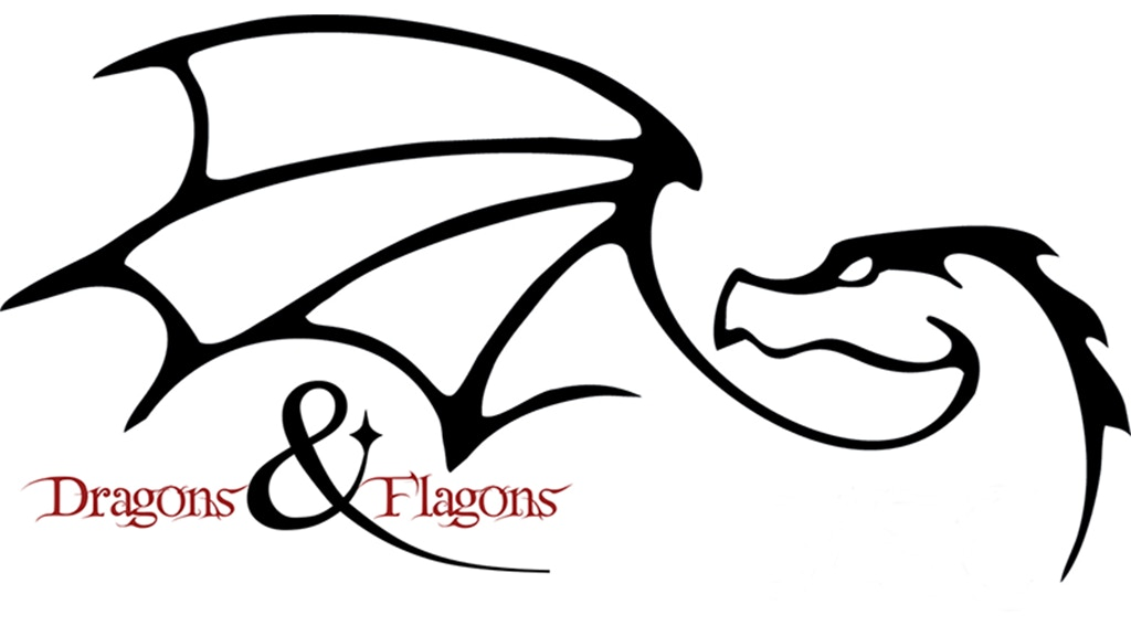Project image for Dragons & Flagons: Tabletop Tavern