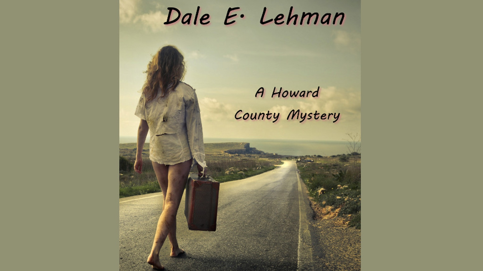 Detective Lieutenant Rick Peller confronts the unsolved mystery of his wife's death and uncovers the shattering truth.