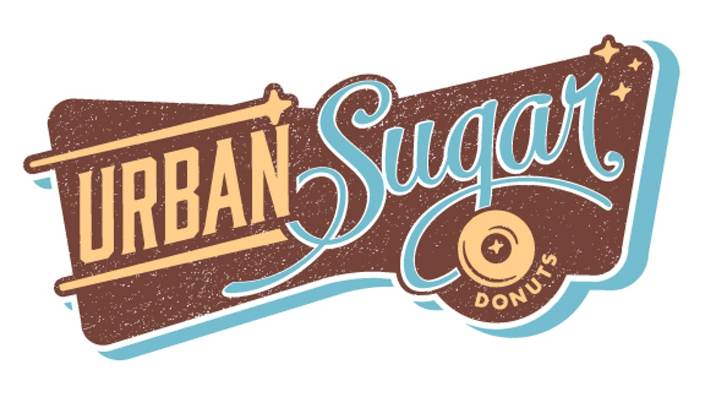 Urban Sugar 2.0 - The Return to Portland and Beyond project video thumbnail