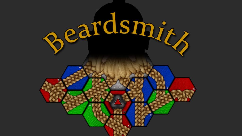 Beardsmith: Relaunch project video thumbnail
